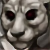 ashbet's avatar