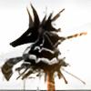 ashbladept's avatar
