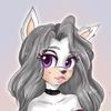 AshBleuu's avatar