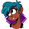 AshBran's avatar