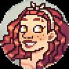 AshBranches's avatar