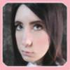 ashbrith's avatar