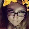 ashbugchi's avatar