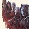 Ashcaliber's avatar
