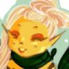 Ashcat's avatar