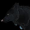 Ashccee's avatar