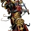 AshcCloud99's avatar