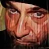 AshChackal's avatar