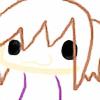 ashchelbi's avatar