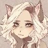 AshChi66's avatar