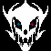 Ashclone's avatar