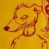 ashcreamm's avatar