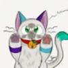 ashcreator's avatar