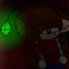 ashdakoolbat's avatar