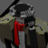 AshDarkside's avatar