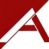 Ashdarts's avatar