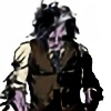 AshDavidWatson's avatar