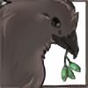 ashdenej's avatar