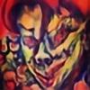 ashdosen's avatar