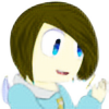 ashdou's avatar