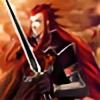 AshDragonHeart's avatar
