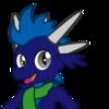 AshDrake26's avatar