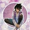 AshDraws15's avatar