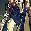 AshDrawsDragons's avatar