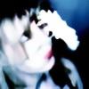 ashdream's avatar