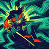 AshDrowned's avatar