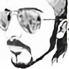 Ashdruval's avatar