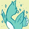 Ashe-Blue's avatar