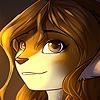 Ashe-Nova's avatar