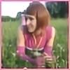 Ashe-san's avatar