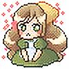 Ashe-Star's avatar
