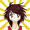 ashe007's avatar