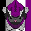 Ashealath's avatar