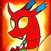AsheAndCJThePikachus's avatar
