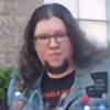 AsheArmstrong's avatar