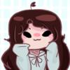 AshEatCakeu's avatar