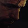 AshedRaZ3r's avatar