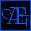 AsheEllwood's avatar