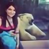 asheeluv's avatar