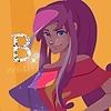 Asheeril's avatar