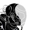 Asheh's avatar