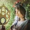 AsheliaHime's avatar
