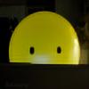 ashello's avatar