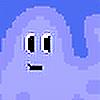 Ashely-sama-14's avatar