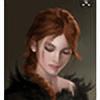 AshelynSapphire's avatar