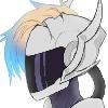 AsheMajoDrawZ's avatar